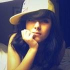 Darling Torres ♥