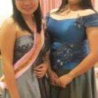 Grace Chua