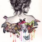 _butterfly