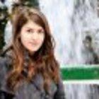 Ioana Adelina