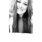 Reeghan Lacour