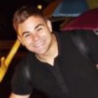Renan Sábio