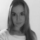 Nathalie Lacigova