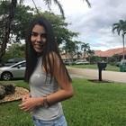 Valentina A †