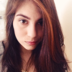 Rayssa Mello