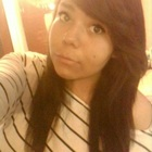 Danni Hernandez †