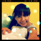 Azalea Beatriz
