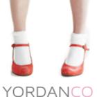 YordanCo