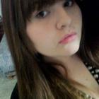 Adrianna.-