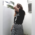 marilena_unicorn_