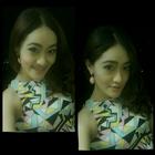 Lily Saengsanguan