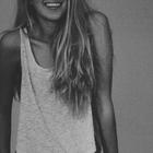 ♥CHRISA♥
