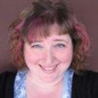 Julie Behm