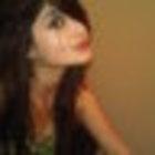 Antonella Nuñez♥