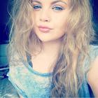 Abbie Devlin