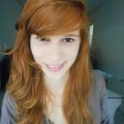 Aline Campelo