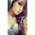 Maria Yasmim Menezes Sales