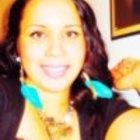 Angelin Hernandez