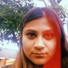 Alexa Flores