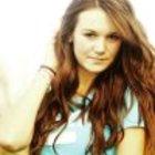 Emily Rae Giroux