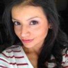 Sonia M. Martinez