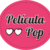 peliculapop