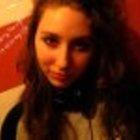 Ellie Delcheva