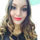 Stephanie Baeta