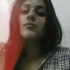 Paloma Beatriz