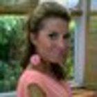 Aimee Cosser