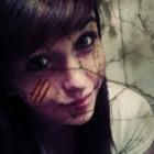 Kittey kat ♔