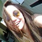 Lizandra Santana