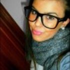 Sonia Moreira