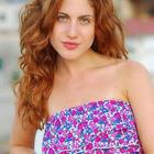 Tania Seguí Morell