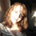 Caitlin Hughes (: