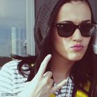 Katy:3