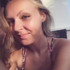 Kassandra Dahle