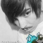 Jozhuua Felix