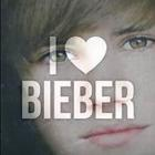 Mrs.Bieber