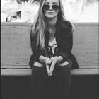 Arianna Nicole Robinson