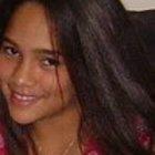 Daniella Dominguez