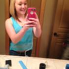 Shannon Rae Colgrove