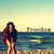 Razan roza :)