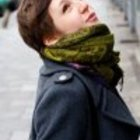 Esther Wichelhaus