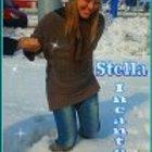 Francy Stella Mari