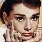 ✴ fabi ✴
