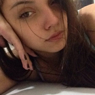 Maria Mariana Amorim