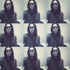 Caro Kelland  ϟ