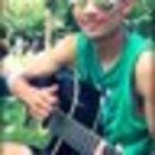 Rafaael_albertiinO'