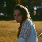 Sofia Vicente ♕